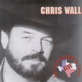 Chris Wall - Texas Time