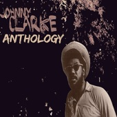 Johnny Clarke - Enter His Gates (version)_