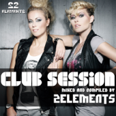 Club Session (Mixed by 2Elements)
