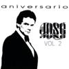 Jose Jose 25 Años, Vol. 2 - José José
