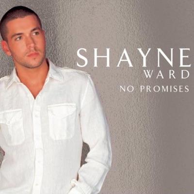 No Promises - Single - Shayne Ward