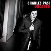 Charles Pasi - Dream a Little Dream of Me