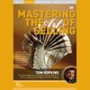 Tom Hopkins - Mastering the Art of Selling (Live) artwork