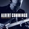I Feel Good - Albert Cummings