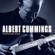 Workin' Man Blues - Albert Cummings