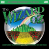 Songs from The Wizard of Oz: Karaoke - Stage Stars Records