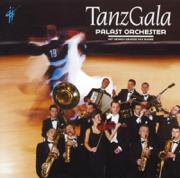 Original Charleston - Palast Orchester & Max Raabe - Palast Orchester & Max Raabe