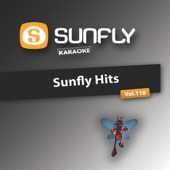 Sunfly Hits, Vol.118