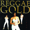 Reggae Gold 1996 - Various Artists