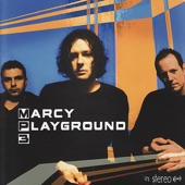 Marcy Playground - Barfly