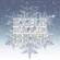 EXILE - EXILE Ballad Best