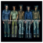 The Robocop Kraus - After Laughter Comes Tears