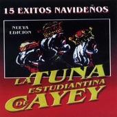 La Tuna Estudiantina de Cayey - Puerca Sinverguenza