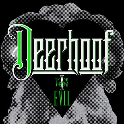Deerhoof vs. Evil - Deerhoof