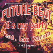 It's My Party (Club Mix)