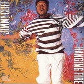 Jimmy Cliff - Raggae Down Babylon (Album Version)