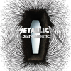 Metallica - The Day That Never Comes artwork