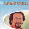 Lindomar Castilho