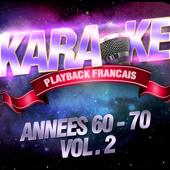 Daydream — Karaoké Avec Chant Témoin — Rendu Célèbre Par Wallace Collection