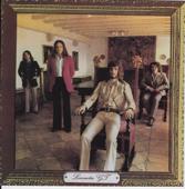 A Locomotiv GT. összes nagylemeze I.,1. 1971