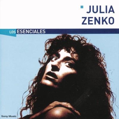 Los Esenciales: Julia Zenko - Julia Zenko
