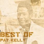 Pat Kelly - Queen Majesty