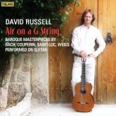"""Suite in D Major, """"La Prise de Gaeta"""": VII. Rigaudon Pour Les Trompettes artwork"""