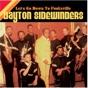 Go Ahead On by The Dayton Sidewinders