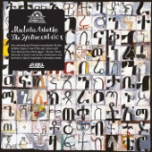 Mulatu Astatke / The Heliocentrics - An Epic Story
