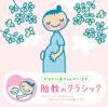 赤ちゃんクラシック「胎教のクラシック」 - Various Artists