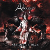 Adagio - The Astral Pathway