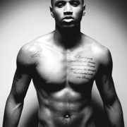 Ready (Deluxe Version) - Trey Songz - Trey Songz