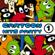 Download Arthur Theme - The Toonetts Mp3