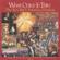 Oh, Come, All Ye Faithful - St. Olaf Choral Ensembles