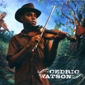 Cedric Watson - Two-step De Bouki