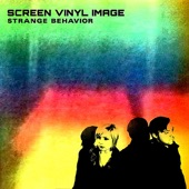 Screen Vinyl Image - Station 4