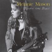 Melanie Mason - The Devil Chose Me