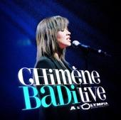 Chimène Badi Live à l'Olympia (2005)