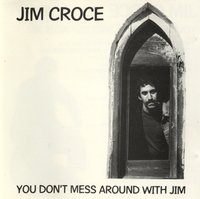 Time In a Bottle - Jim Croce song