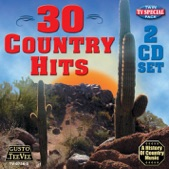 30 Country Hits - A History of Country Music