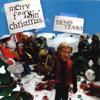 Merry F#%$in' Christmas - Denis Leary