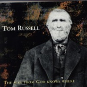 Tom Russell - Throwin' Horseshoes At the Moon