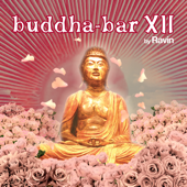 Buddha-Bar XII (by Ravin)