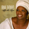 Irma Thomas - After the Rain  artwork