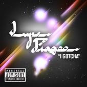 I Gotcha - EP