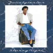 Starry Night - Julio Iglesias
