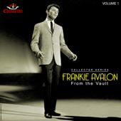 Venus (Remastered) - Frankie Avalon