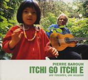 Samba Saravah - Pierre Barouh - Pierre Barouh
