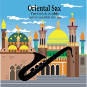 Ayoub (Arabic Folk Music Instrumental)