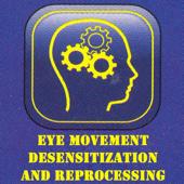 Eye Movement Desensitization and Reprocessing -